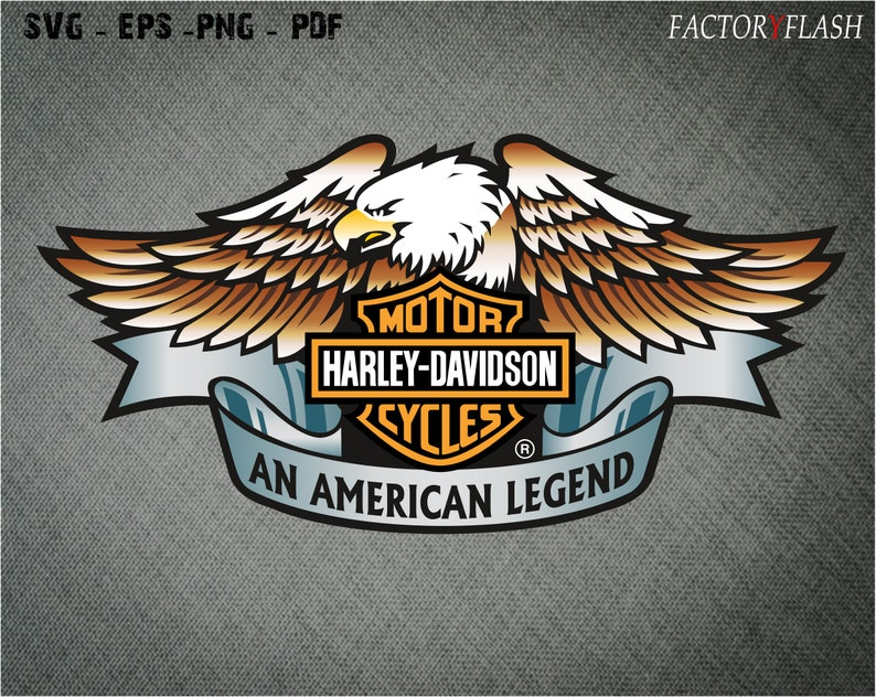 photo relating to Printable Harley Davidson Logo identified as HARLEY DAVIDSON n5 .SVG .eps .png .pdf , Printable Vector Down load Vector,Emblem,Electronic,Clipart.Silhouette svg,Graphics,Case in point