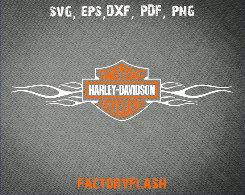 graphic regarding Printable Harley Davidson Logo identify HARLEY DAVIDSON n20 .SVG .eps .png .pdf , Printable Vector Obtain Vector,Symbol,Electronic,Clipart.Silhouette svg,Graphics,Case in point