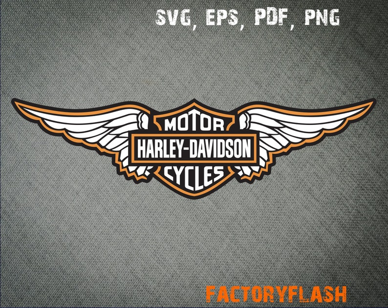 picture about Printable Harley Davidson Logo identified as HARLEY DAVIDSON Vector n3 .SVG .eps .png .pdf , Printable Vector Obtain Vector,Brand,Electronic,Clipart.Silhouette svg,Graphics,Example