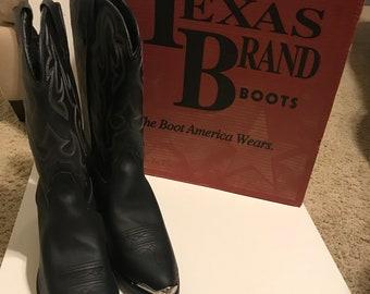 638c7470d78 Biltrite boots   Etsy