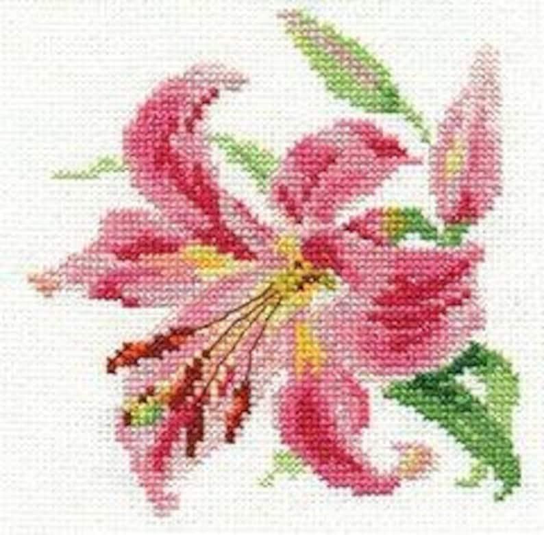 make 3 anim Knitty Critters Crochet Kit African Adventure colour: Seedling