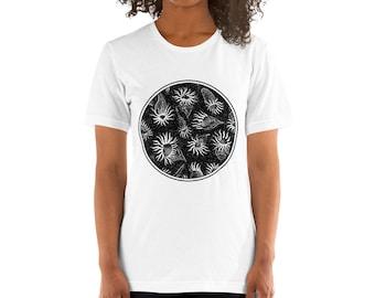 Strombidium: Short-Sleeve Unisex T-Shirt