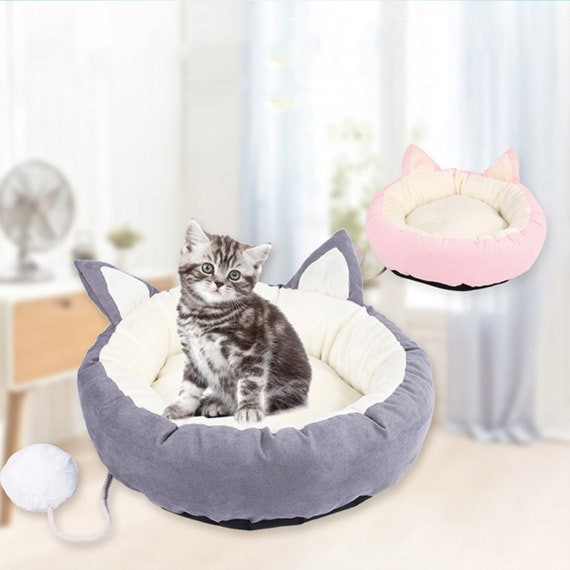 Amazing Dog Pet House Dog Bed For Dogs Cats Small Sofas Animals Products Machost Co Dining Chair Design Ideas Machostcouk