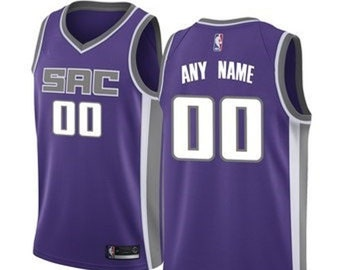 the best attitude ae1b7 e80d3 Sacramento jersey | Etsy