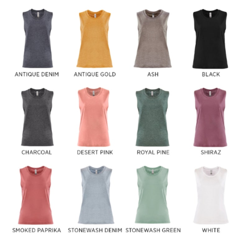 Workout Tanks For Women Funny Workout Tanks Women/'s Workout Tanks Workout Clothes Workout Shirts Dumbbells Are A Girl/'s Best Friend