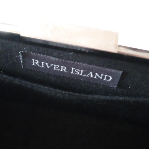 Handbag by River Island - image 4