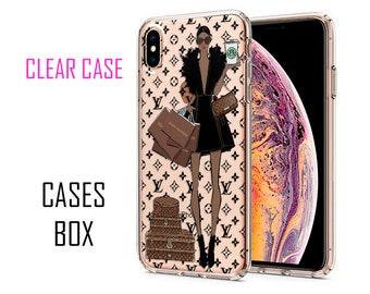 designer case iphone 7 plus