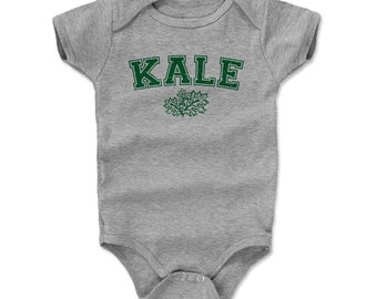 VEGAN BODYSUIT Is This Milk Gluten Free INFANT BABY Vegan ROMPER GLUTEN FREE