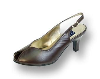 24a5616dbf4 Zara shoes | Etsy