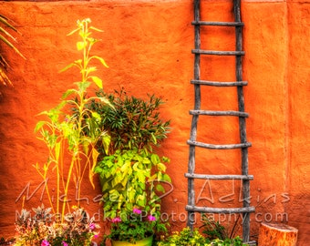 Fine Art Photography, Archival, Photography, Photo, Print, Southwest, New Mexico, Albuquerque, Old Town