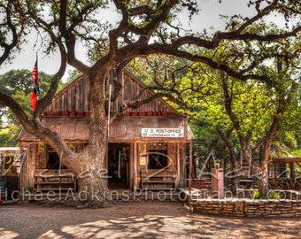 Fine Art Photography, Archival, Photography, Photo, Print, Lukenbach, Texas