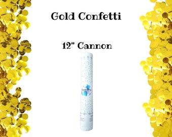 Confetti cannon | Etsy