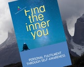 Find The Inner You! - E-BOOK