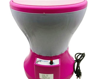 Yoni Steam seat electric all in one seat streamer for yoni care feminine care