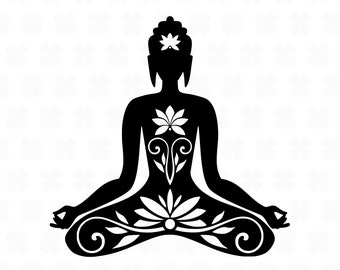 Image result for yoga clip art