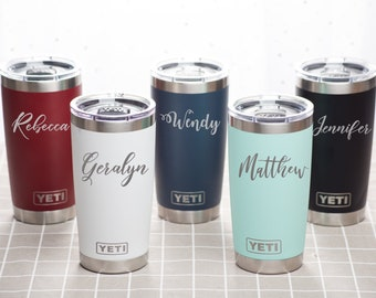 Yeti Cup Prices >> Yeti Cup Etsy