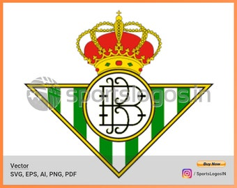 Valencia fc logo eps