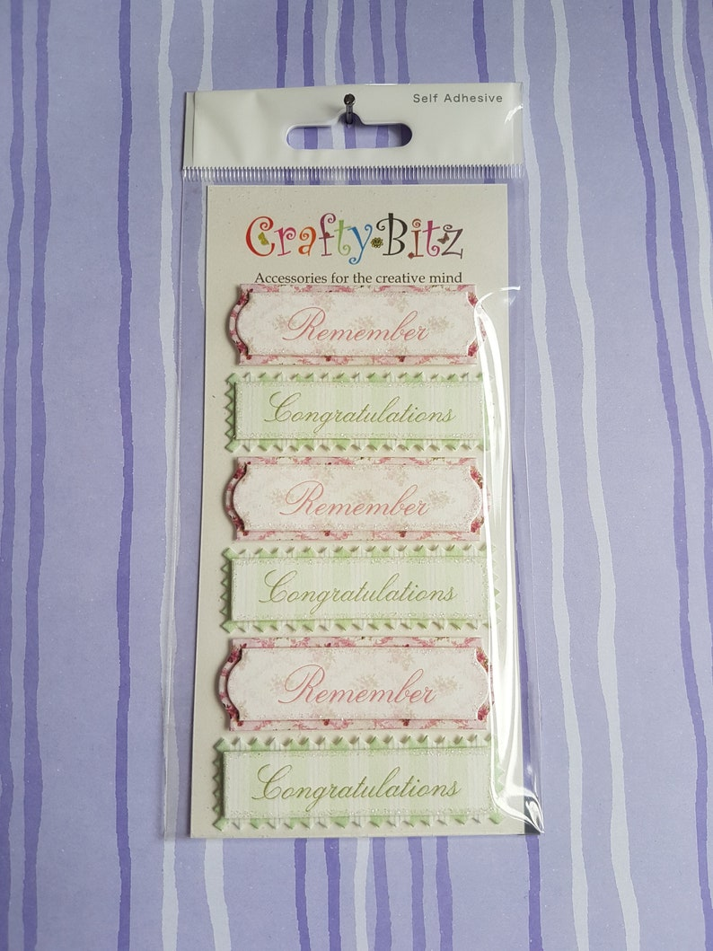 PK 3 BEAUTIFUL IVORY BRIDE  EMBELLISHMENT TOPPERS FOR CARDS /& CARDS