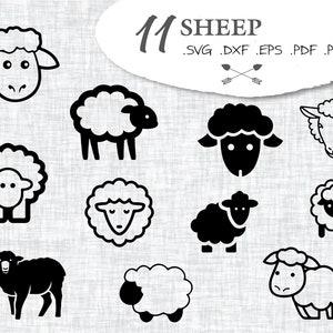 4-H Show Lamb Vinyl Decal Free Ship 410 Stock Show Livestock Show
