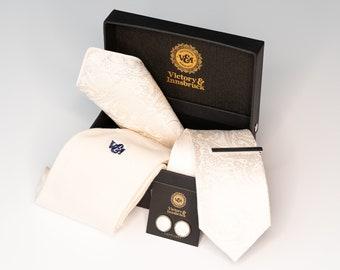 Innsbruck Wedding Innsbruck Man Gift Vintage Innsbruck Innsbruck Groom Innsbruck Tie Bar Innsbruck Cufflinks Innsbruck Gift