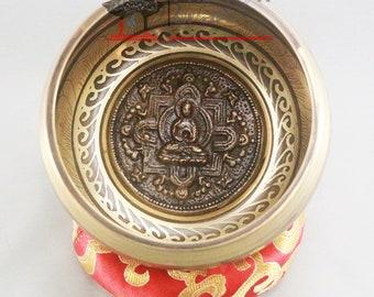 Craft From Palpasa