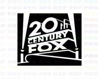 20th century fox   Etsy