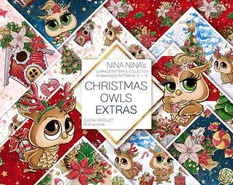 Nina Nina Craft