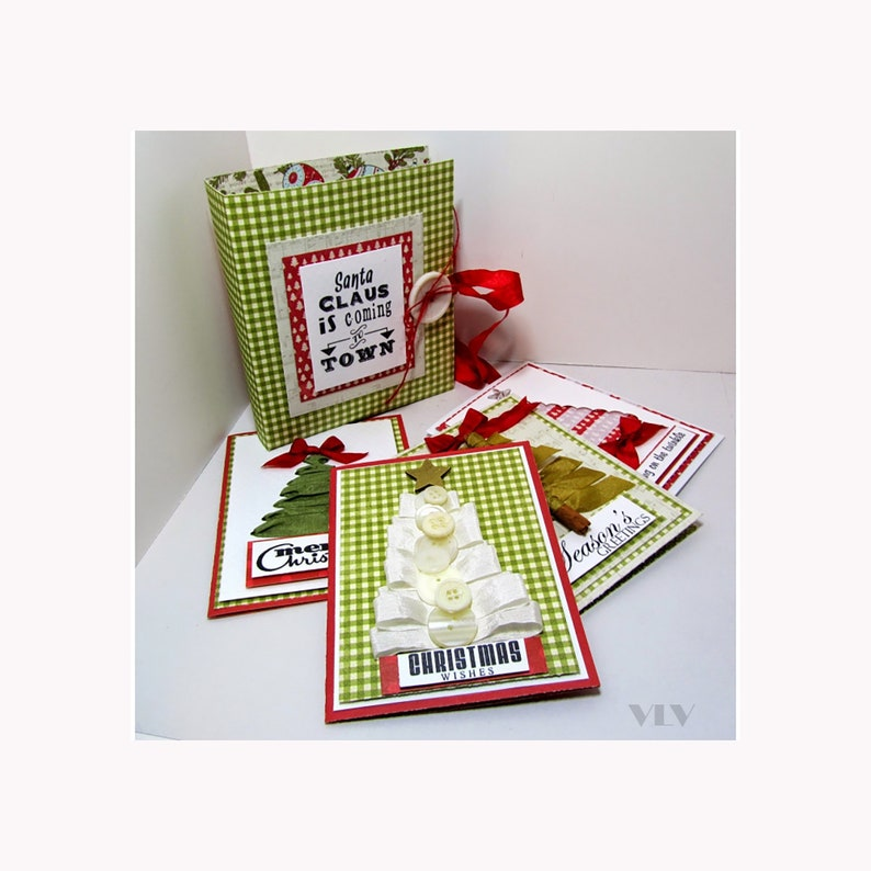 Christmas Cards Holiday Stamp Christmas Wishes RUBBER STAMP XMAS Stamp Christmas Stamp Christmas Cheer Stamp Merry Christmas Stamp