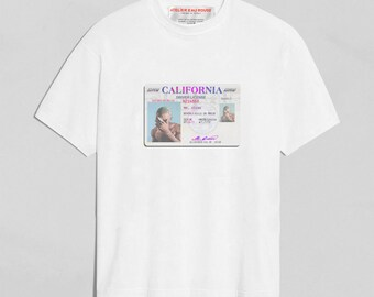 55bbe0a97 Frank ocean t shirt | Etsy