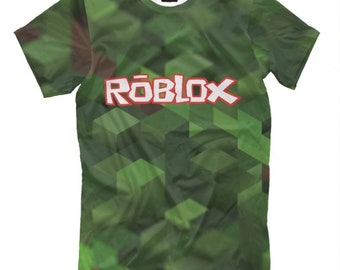 Loser Lover Shirt Roblox