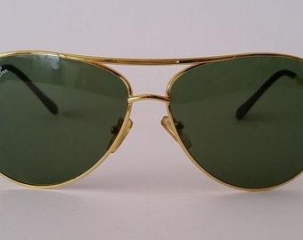 ray ban 58014 prix algerie