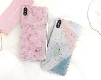 99p iphone 8 case