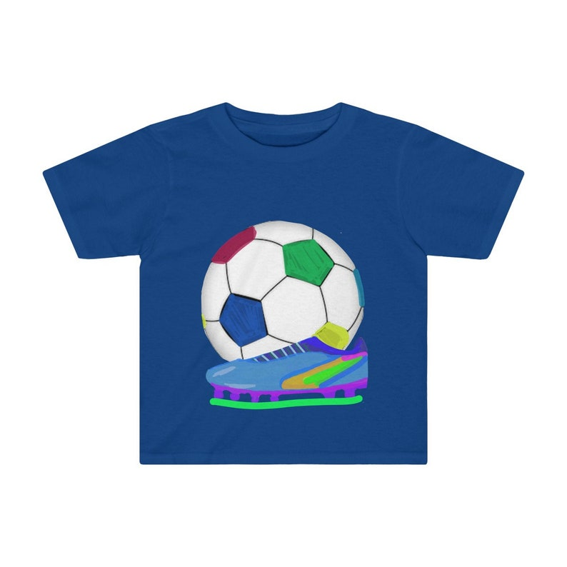shirts trendy toddler clothes toddler clothes toddler graphic tees t-shirt cute toddler clothes
