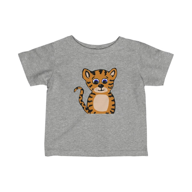 infant girl clothes baby clothes tee shirts infant boy clothes infant t-shirt gift expecting mom