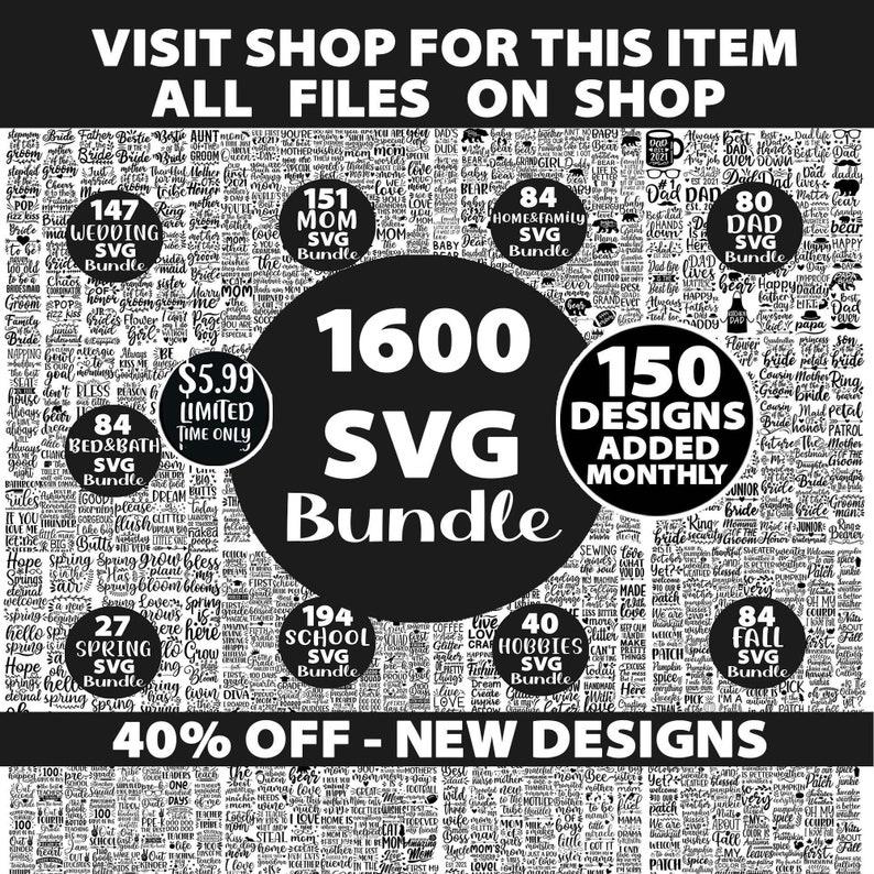 svg designs bundle svg design bundle svg shirt bundle quote svg SVG bundle svg files svg bundles fonts svg bundle svg files for cricut