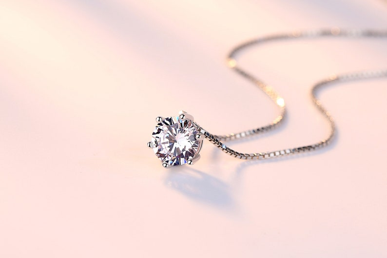 New Sterling silver necklace for Mother of the Groom necklace gifts set Perfect gifts for mother of the Groom
