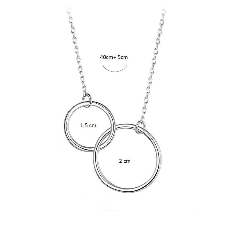 Mom necklace Mom necklace gifts set Perfect gifts for mom birthday