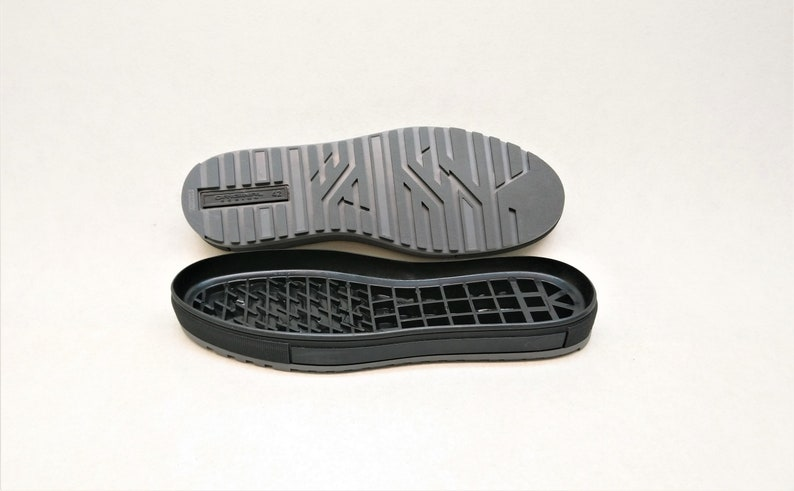 Soles for felted boots Soles Rubber soles for felted and leather men shoes Soles men footwear Soles for sneakers and shoes
