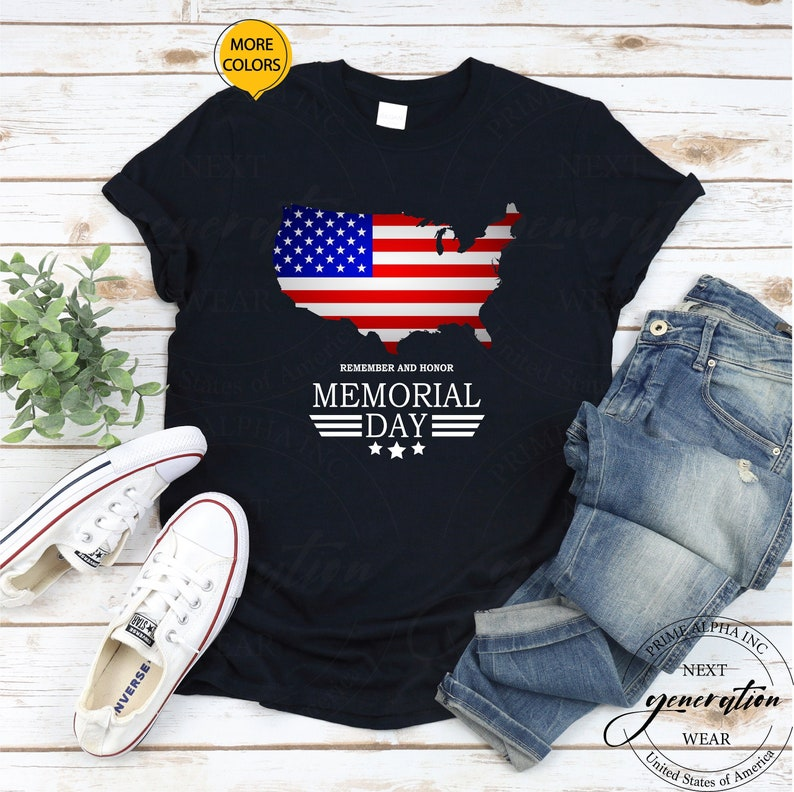 Us Armed Forces Day Shirt Masswerks Store