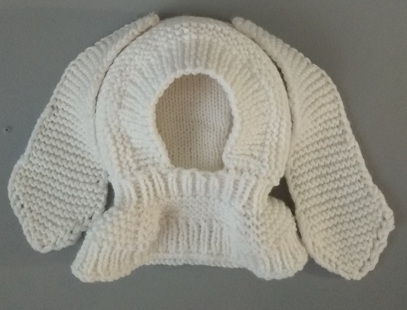 helmet instant download Knitting pattern for baby jumpsuit 3-6 months 0-3 pdf instructiion in English