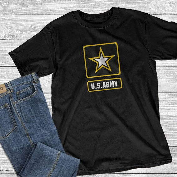 Us Army Camiseta Puerto Rico Frases Bandera Orgullo