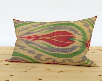 Pillow Paradise Shop