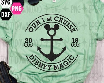 Cruises line svg | Etsy