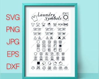 valentines gift vegan candle galentine gift laundry room decor My Last Fuck Candle : soy candle self care mothers day girlfriend gift