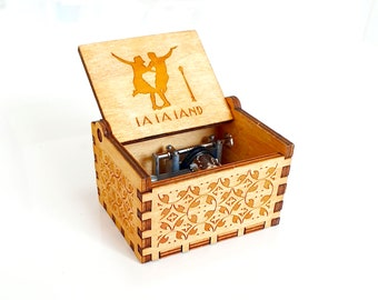 Wooden Heaven Craft
