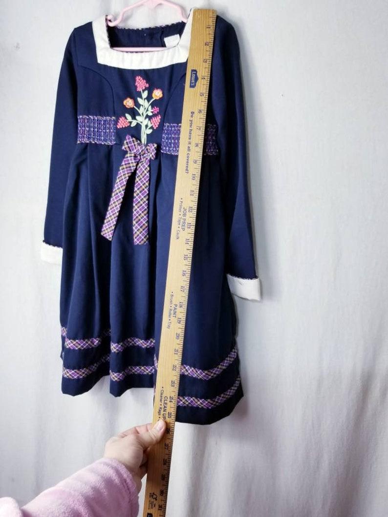 Size 6x dress