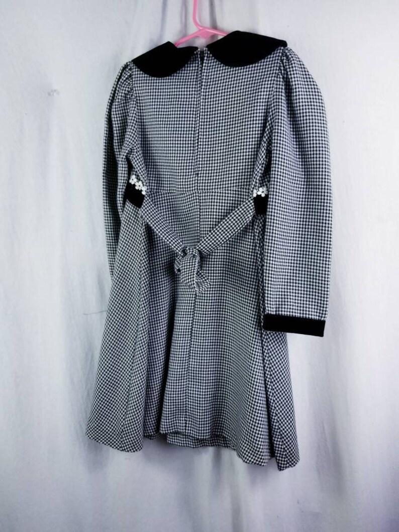 6x dress