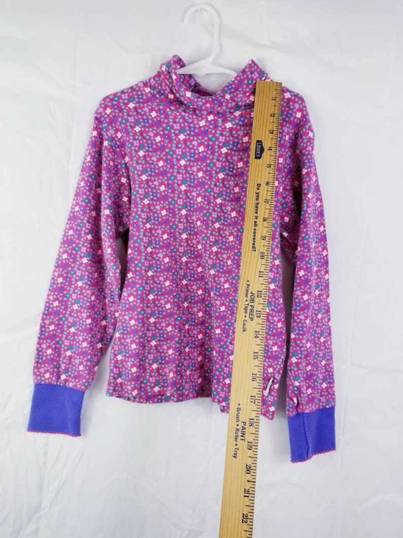Size 6x Gymboree shirt