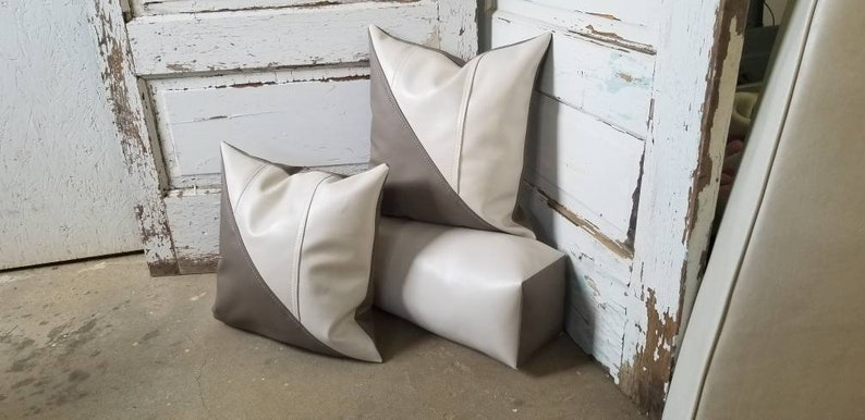 Throw Pillows for Boat Pillow Covers set of 3