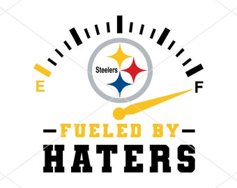 graphic about Printable Steelers Logo referred to as Pittsburgh steelers svg Etsy